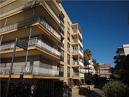 Apartamento en alquiler en calle Muntanya, Salou - 357870250