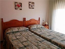 Apartamento en alquiler en Salou - 359634446