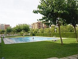 Apartamento en venta en calle Tarragona, Salou - 393959092