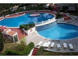 Apartamento en venta en calle Vendrell, Salou - 399958882