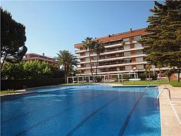 Apartamento en venta en calle Madrid, Salou - 309522718