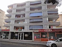 Local comercial en venda carrer Valls, Salou - 336101277