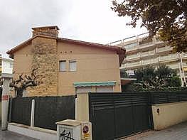 Xalet en venda carrer Major, Salou - 336101364