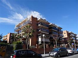 Ático en venta en calle Tarragona, Salou - 305379545