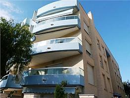 Apartamento en venta en calle Ciutat de Reus, Salou - 344865281