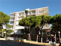 Apartamento en venta en calle Alfons V El Magnanim, Salou - 202334343