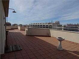 Ático en venta en carretera Autovia Tarragona, Salou - 336103254