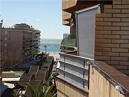 Apartamento en venta en calle Barbastre, Salou - 321097736