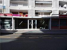 Local comercial en alquiler en calle Valls, Salou - 226570999