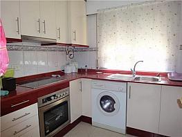 Apartamento en venta en calle Nord, Salou - 318732191