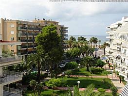 Apartamento en venta en Salou - 204813273