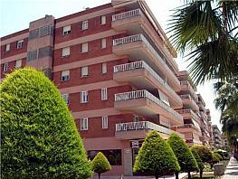 Apartamento en venta en calle Carrilet, Salou - 344864564