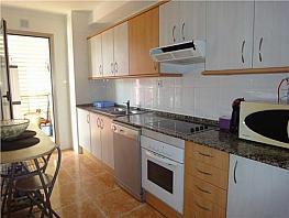 Apartamento en venta en calle Arquitecte Ubach, Salou - 306918320
