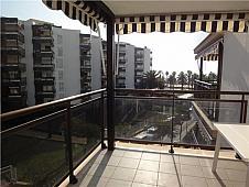 Apartamento en venta en calle Josep Carner, Salou - 222345604