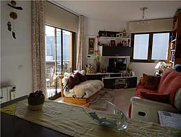 Apartamento en venta en calle Joan Maragall, Pueblo en Cambrils - 338074423