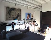 Foto - Piso en venta en calle El Gòtic, El Gótic en Barcelona - 202752194