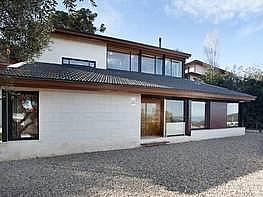 Foto - Casa en venta en calle Vallvidrera El Tibidabo i Les Planes, Vallvidrera-El Tibidabo-Les Planes en Barcelona - 203379346