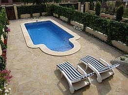 Casa pareada en venta en La llosa en Cambrils - 314025583