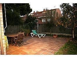 Casa pareada en venta en Vilafortuny en Cambrils - 314025619