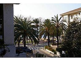 Apartamento en venta en Cambrils - 335153822