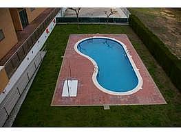 Apartamento en venta en Cambrils - 314024851