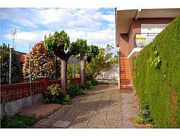 Apartamento en venta en La llosa en Cambrils - 307680265