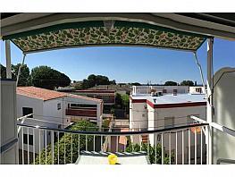 Apartamento en venta en Cambrils - 314024899