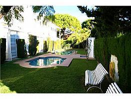 Casa pareada en venta en Cambrils - 314025808