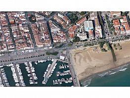 Pis en venda Port a Cambrils - 381373872