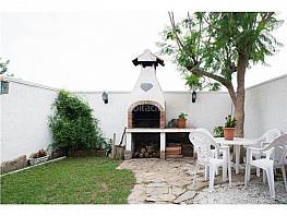 Doppelhaushälfte  in verkauf in Mont-Roig del Camp - 364238824