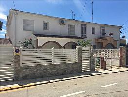 Casa pareada en venta en Cambrils - 314025322