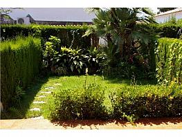 Casa pareada en venda Sol cambrils a Cambrils - 308714068