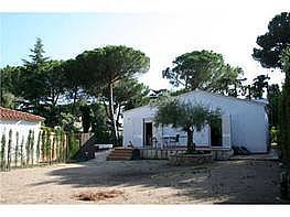 Xalet en venda Montroig-Mar - 314025829