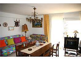 Apartamento en venta en Cambrils - 314024326