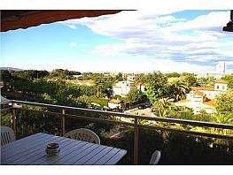 Apartamento en venta en Cambrils - 314024464