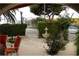 Casa adosada en venta en Cambrils - 304666084