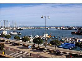 Piso en venta en Port en Cambrils - 307680106