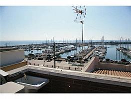 Piso en venta en Port en Cambrils - 314023774