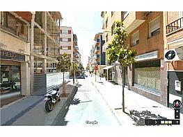 Piso en venta en Port en Cambrils - 381373893