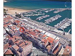 Apartamento en alquiler en Port en Cambrils - 381373863