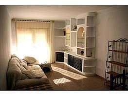 Apartamento en venta en Cambrils - 314024560
