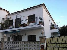 Apartamento en venta en Sol cambrils en Cambrils - 381373794