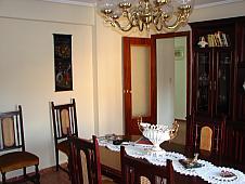 Piso en venta en calle Luis Lamarca, L´Olivereta en Valencia - 203128788
