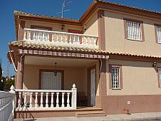 Pis en venda calle Camino Hortal del Romeral, Marines Viejo - 205075013