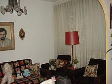 piso-en-venta-en-angel-del-alcazar-tres-forques-en-valencia-209239238