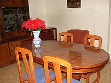 Piso en venta en calle Luis Lamarca, Nou Moles en Valencia - 209815793