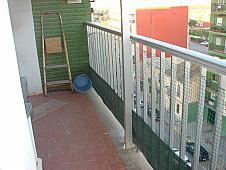 Pis en venda calle Alcalá de Chivert, Sant Marcel·lí a Valencia - 227933712