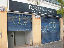 local-comercial-en-alquiler-en-del-cid-nou-moles-en-valencia-214846688