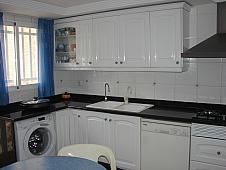 Casa adosada en venta en calle Mar Caspio, Patacona en Alboraya - 218067535
