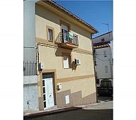 Apartamento en venta en Losar de la Vera - 202649182